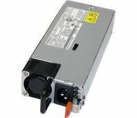 Блок питания Lenovo 750W [00FK932]