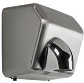 Электрическая сушилка для рук Neoclima NHD-2.2M