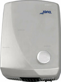 Сушилка для рук Jofel AA15500