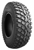 Автошина Alliance 400/80R28 BKT Ridemax IT-696 151A