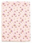 """Ткань Кустарь """"Розы в стиле шебби шик №4"""", 48 х 50 см. AM586004"""