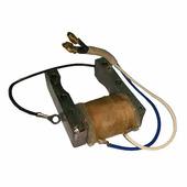 Генератор (подкова) веломотора TB 50-80cc