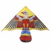 Воздушный змей 1 TOY Орел