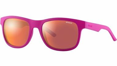 Солнцезащитные очки Polaroid 6015/S CYQ AI