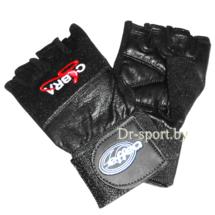 Перчатки для фитнеса 6043 XL