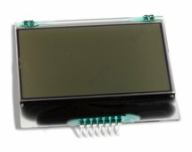 Дисплей дубликатора TMD-3RFID, TMD-4, TMD-5 RF
