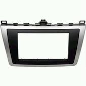 Incar RMZ-N08 - Переходная рамка Mazda 6 (2din)
