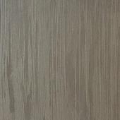 Штукатурка декоративная акриловая TDecor Folk SG, полоски