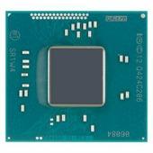 процессор для ноутбука Intel Celeron Mobile BGA1170 , SR1W4