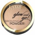 Бронзер Eveline Cosmetics