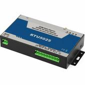 GSM модуль управления RTU5025
