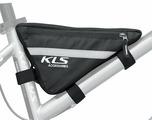 Kelly's Framy сумка под раму (0)