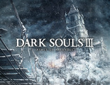 DARK SOULS™ III: Ashes of Ariandel™ (PC)