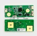 Touch Sensor Controller Board для HP TouchSmart 310-1020, DATQ2TH34D0