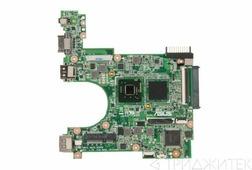 Материнская плата для ноутбука Asus 1025C