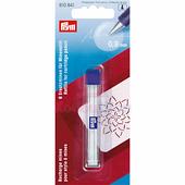 Набор грифелей для механического карандаша 6 шт Prym Love 610841