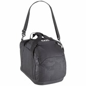 Чехол Evoc Boot Helmet Bag черный 35л