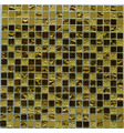 Мозаика IMAGINE LAB мозаика Мозаика HT130 Зеркало