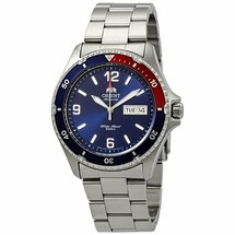 Часы Orient коллекция Diving sports