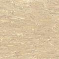 Линолеум Sinteros Horizon 014 2м