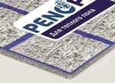 Теплоизоляция/Сопутствующие товары PenoTerm НПП ЛП 3 мм 1 кв. м.