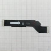 Межплатный шлейф (основной) для Xiaomi Mi 8