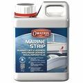Средство для удаления краски Owatrol Marine Strip 1 л