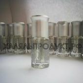lacoste white 3 ml на розлив