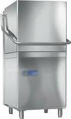 Купольная посудомоечная машина Silanos E1000U