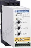 Устройство плавного пуска 12А Schneider Electric, ATS01N212QN