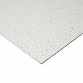 Плита потолочная Armstrong Bajkal Board 600*600*12 мм
