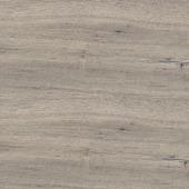 "Ламинат Kronostar ""Eventum"", D1848 Дуб Монолит (32 кл / 8 мм)"