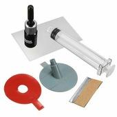 Набор для ремонта стекол MARKETHOT для лобового стекла