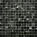 Мозаика Muare Мозаика QS-004-20P/10