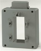 Трансформаторы тока ABB CT8-V/1000/5A Трансформ. тока , класс 0.5 ABB, 2CSG631190R1101