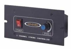 Контроллер стробоскопов ACME BF-01C