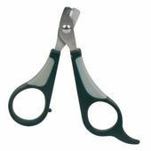 Ножницы TRIXIE для когтей мелких животных 8см
