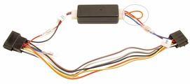Parrot Ignibox 69615 адаптер CAN/Ignition