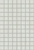 Керамин Калипсо 7 400x275