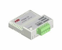 ACS-FRSA-00 Коммун. модуль шины Modbus (OEM версия) для ACS350 ABB, 68677793
