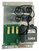 PA30 Датчик тока, неразъемный, D=30мм Schneider Electric, 50437