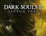 DARK SOULS™ III – Season Pass (PC)