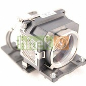 5J.Y1E05.001(CBH) лампа для проектора Benq MP623