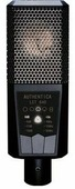 LEWITT LCT640/студийный конденсаторный внешне поляризованный микрофон с большой диафрагмой, 5 диагр.