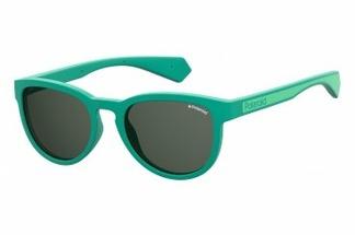Солнцезащитные очки Polaroid Детские очки PLD 8030.S.1ED.M9