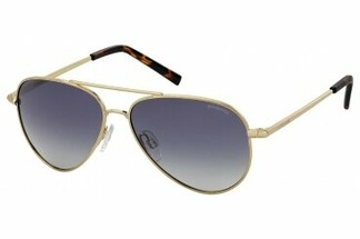 Солнцезащитные очки Polaroid Детские очки PLD 8015.N.06J.WJ
