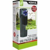 Фильтр AQUAEL UniFilter 750 UV внутренний для аквариума 200-300л с УФ стерилизатором
