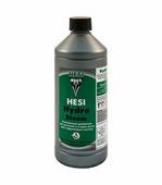 Минеральное удобрение Hesi Hydro Bloom 1л