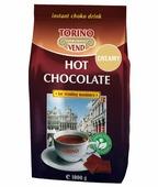Аристократ Горячий шоколад Torino Vend Creamy 1000 гр