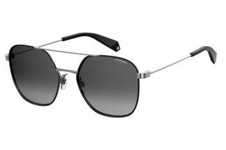 Солнцезащитные очки Polaroid Очки PLD 6058.S.284.WJ